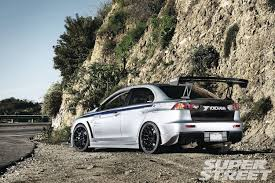 white mitsubishi lancer 2008 mitsubishi lancer evolution x era of the evo photo u0026 image