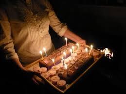 55 Most Romentic Wedding Anniversary Wishes Happy Birthday