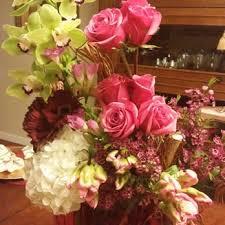 flowers miami florana flowers 15 reviews florists 4355 sw 72nd ave miami