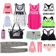 pink clothing 9 best secret images on s secret