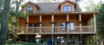 log home arch styles u0026 floor plans whispering pines log homes inc