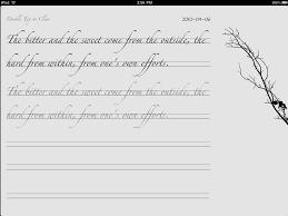 D Nealian Handwriting Worksheets 5 Best Images Of D U0027nealian Style Handwriting Worksheet Maker