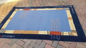 Modern Rugs Perth Modern Rugs In Perth Region Wa Rugs Carpets Gumtree