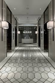 best 25 elevator lobby design ideas on pinterest elevator lobby