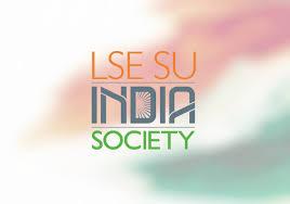 association si e social lse su india society social united kingdom
