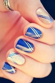 best 25 tape nails ideas on pinterest tape nail designs scotch