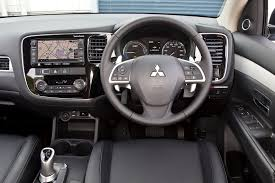 mitsubishi asx 2016 interior car picker mitsubishi outlander interior images