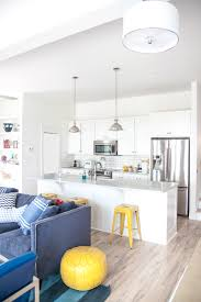 vacation home decor an oklahoma lake home where life is slower u2013 design sponge