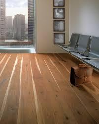 American Walnut Laminate Flooring Engineered Parquet Flooring Glued Floating American Walnut