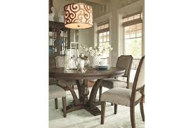 larrenton table and base ashley furniture homestore