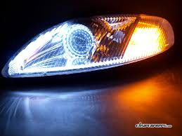 lexus yellow headlights 92 00 lexus z3 sc400 sc300 soarer u2014 super led headlights