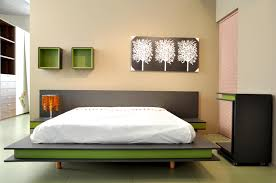 bedroom furniture space saving ideas video and photos