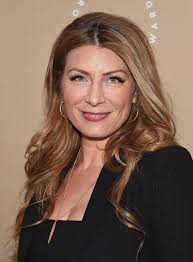 trading spaces genevieve gorder would appear on trading spaces reboot people com