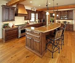 raised kitchen island kitchen island bar s s s s kitchen island raised bar