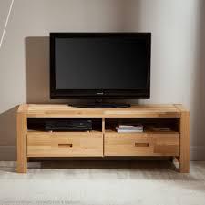 modernes innenarchitektur für luxushäuser belle meuble tv bois