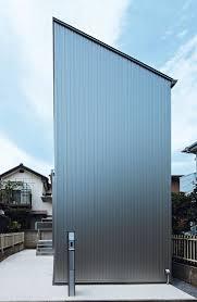 1007 best built images on pinterest architecture modern houses