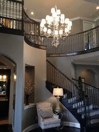 Million Dollar Bedrooms Million Dollar Homes In Houston Abc13 Com