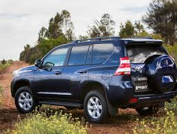 lexus gx interior colors 74 best lexus gx land cruiser prado images on pinterest prado