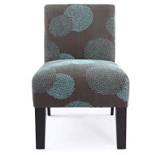 Teal Blue Accent Chair Ideal Teal Blue Accent Chair For Your Modern Chair Design With