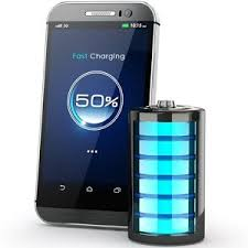 speed charger android fast charger android apps on play