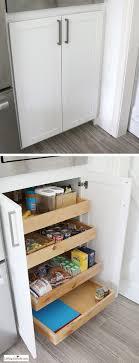 Best  Best Kitchen Cabinets Ideas On Pinterest Kitchen Shelf - Idea for kitchen cabinet