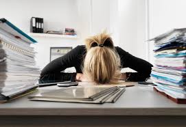 Good Reasons For Quitting A Job On A Resume Why And When Job Hopping Is Good Time Com