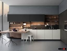 Home Design Software Estimating Interior Design Cost Per Square Feet Guide For Your Dream House