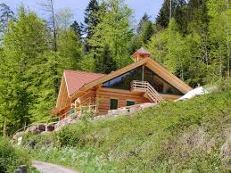 Therme Bad Hotel Therme Bad Teinach