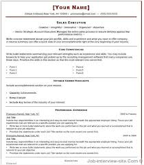 interview resume format for freshers resume format for job interview for freshers listmachinepro com