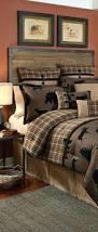 bedding design impressive bachelor pad bedding bedroom space