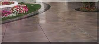 Resurface Concrete Patio Concrete Resurfacing