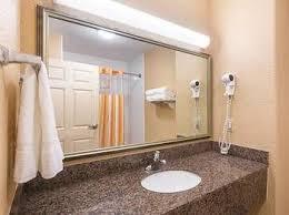 San Antonio Comfort Inn Suites Comfort Inn U0026 Suites In San Antonio Texas