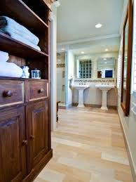 wood look tile flooring houzz