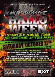 webster hell 2017 the official nyc halloween parade after party october 31 hill city house blog archive upcoming events halloween party vic