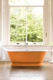 Orange Bathroom Ideas Colors Best 25 Orange Bathroom Furniture Ideas On Pinterest Orange