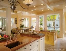 Fantastic Kitchen Designs Big Kitchen Design Best Kitchen Designs