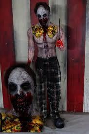 poison halloween props 605 best carnevil images on pinterest halloween prop halloween