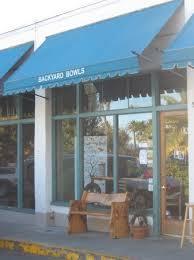 Backyard Bowls Santa Barbara Ca Backyard Bowls Santa Barbara 331 Motor Way Menu Prices