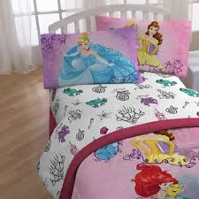 buy disney princess bedding set from bed bath u0026 beyond