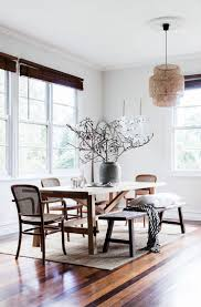 850 best scandinavian style images on pinterest live spaces and