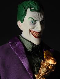 dc direct deluxe 13 inch joker action figure another pop culture