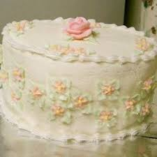 wedding cake icing 10 best almond wedding cake icing recipes