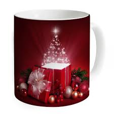 Coffee Mug Designs Online Get Cheap Clay Mug Designs Aliexpress Com Alibaba Group