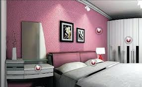 wall interior designs for home impressive wall interior design living room interior design for room