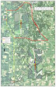 511 Traffic Map Hwy 56 Bridge Replacements Mndot
