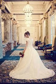 best 25 temple wedding dresses ideas on pinterest modest