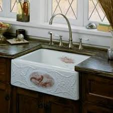 Country Kitchen Faucets by Kitchen Vintage Apron Country Kitchen Sink Craigslist With