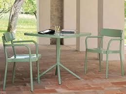 sedia da giardino ikea tavolo e sedie da giardino design outdoor scopri le proposte