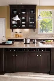 industrial kitchen lighting pendants 97 best kitchen captivation images on pinterest kitchen kitchen