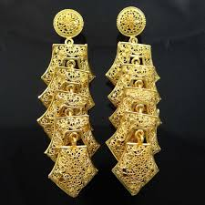 cheap 22k gold jewellery shopping india find 22k gold